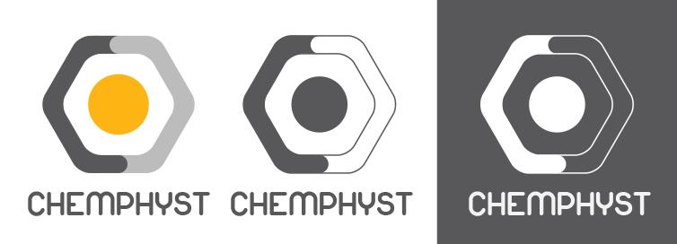 chem-multi