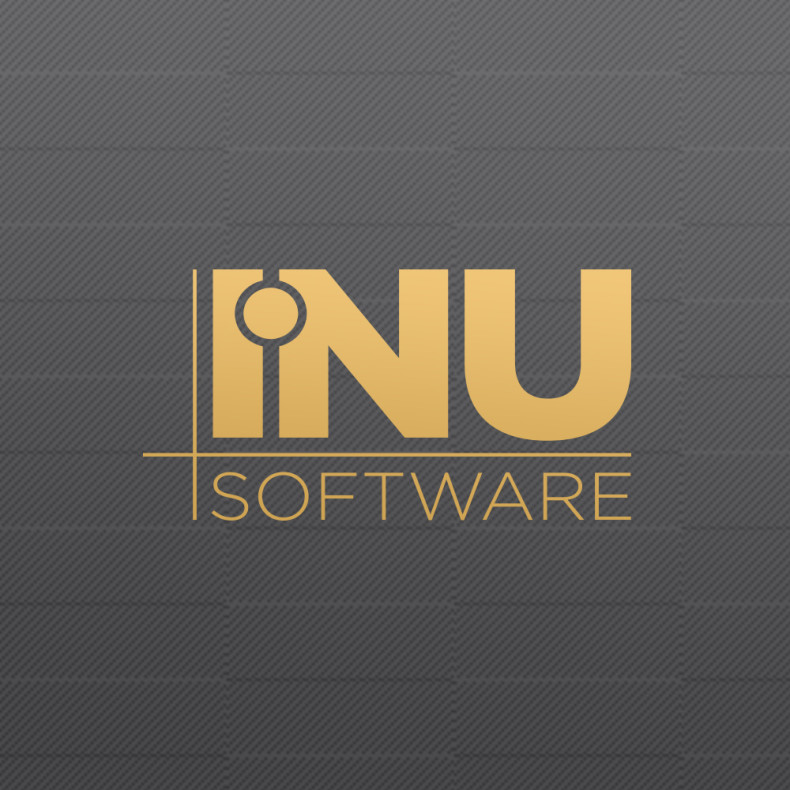 inu-square