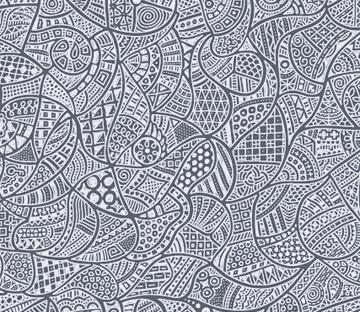 pattern-pr