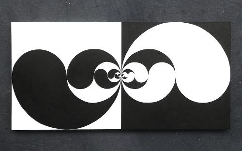 balance-th