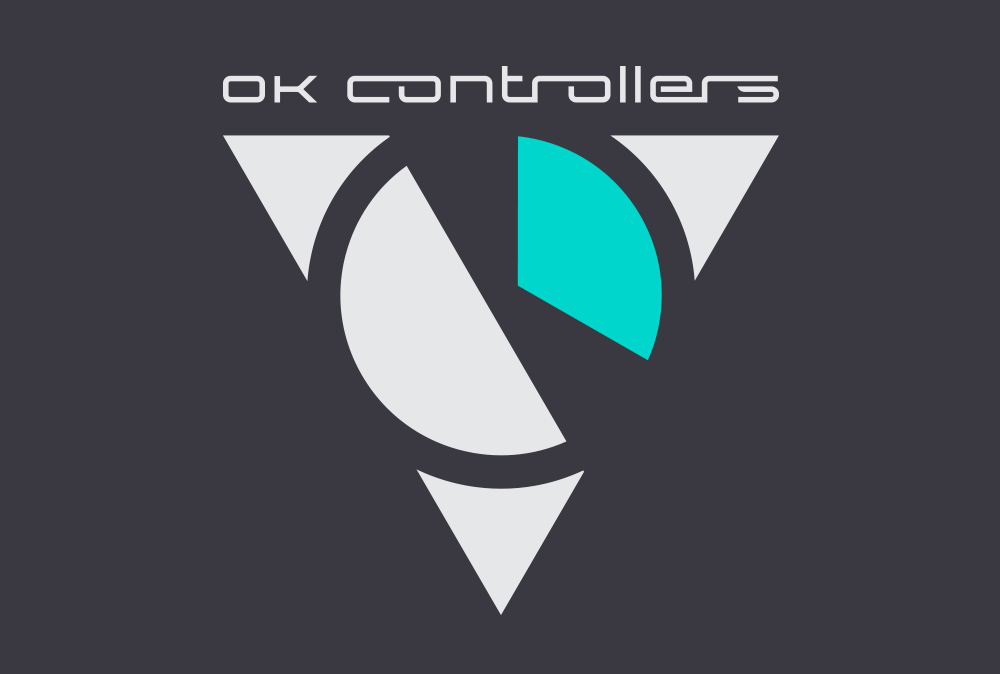 okcontrollers-large